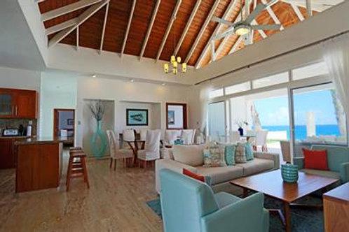 Villa Ocean Deluxe 2   $890.000