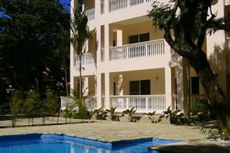 Condominio Playa Alicia  $170.000