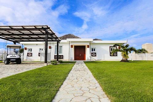 Villa Ocean Deluxe 17   $595.000