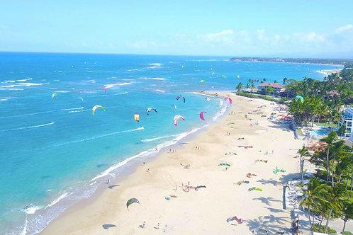 Kite Beach Resort 2B $135.000