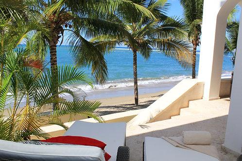 Beach Palace F1-14 $500.000
