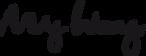 my way logo.png