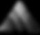 Logo_AMM.png
