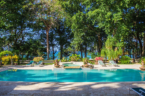Villa Encantadora $1.650.000