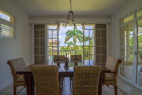 Beach Resort Condo 2B $199.000