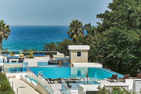 Laguna Beach Penthouse $175