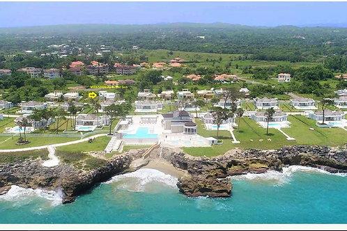 Villa Playa $330.000