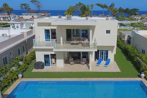 Villa Panorama $495.000