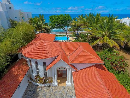 Villa Magdalena RD $1.490.000