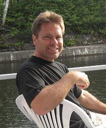 Ron profile lake.jpg