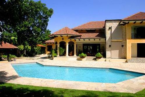 Sea Horse Ranch Exclusive $2.000.000