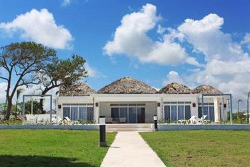 Villa Ocean Deluxe 14   $560.000
