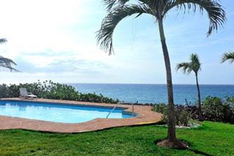Villa Ocean Dream  $1.200.000