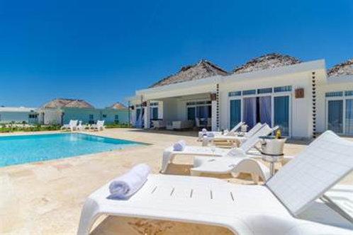 Villa Ocean Deluxe 4   $830.000