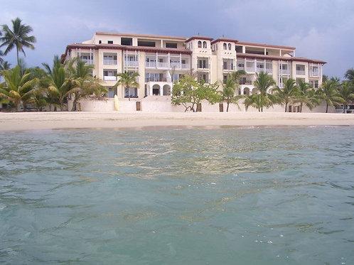 Palacio de Playa Cabarete $575.000