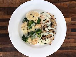 Creamy Mushroom Chicken.jpg