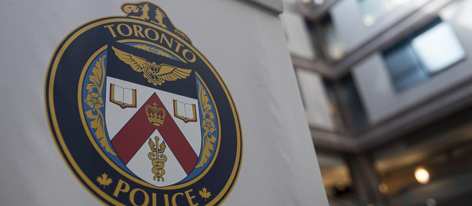 Team of Toronto cops conspired to lie in court under oath, judge finds