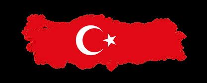 kisspng-flag-of-turkey-clip-art-turkey-f