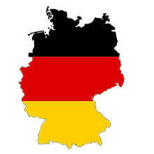kisspng-flag-of-germany-map-flag-of-aust