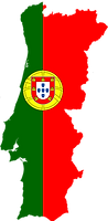 kisspng-flag-of-portugal-map-national-fl