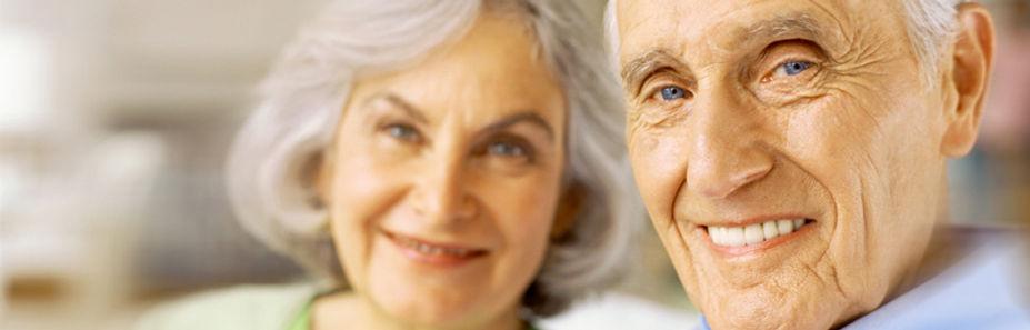 Golden Heritage Insurance, Life Insurance Policy, Medicare Supplement Insurance, Medicare, Med Supp, Medicare Supplement Policy