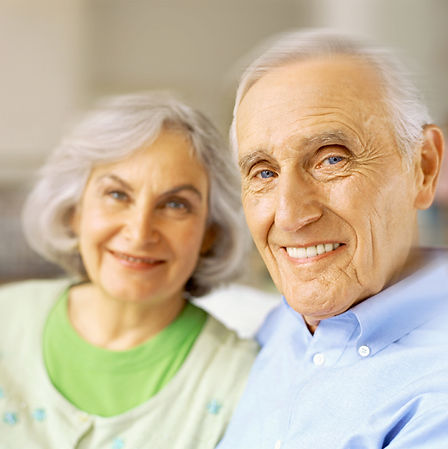 Looking For Older Senior Citizens In Australia