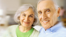 Long Term Care Sarasota