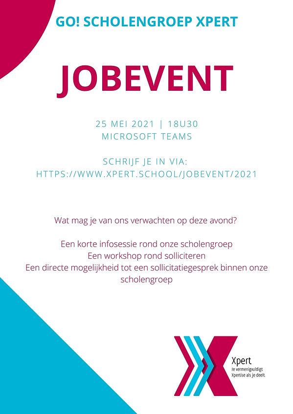 Uitnodiging jobevent.jpg