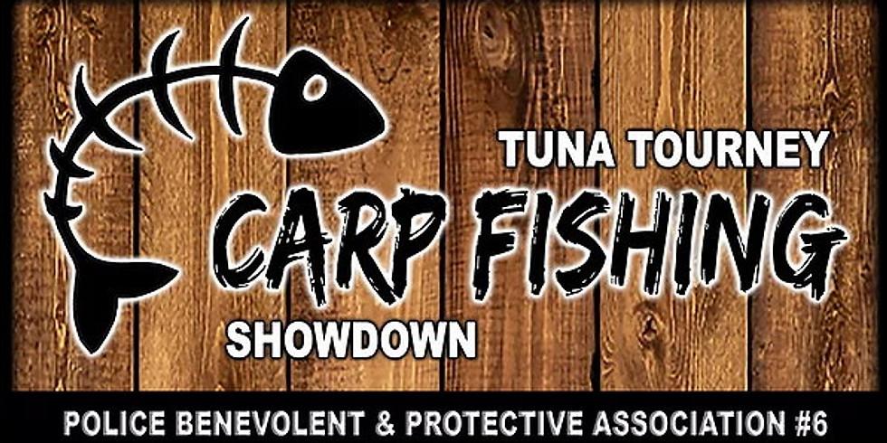 2019 Tuna Tourney