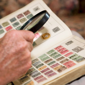 Tax stamps required for illegal drugs