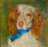 Untitled - Dog