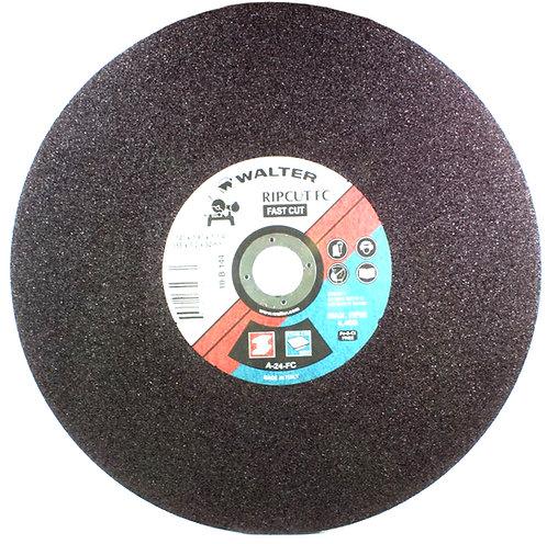 Disco de Corte 355mm