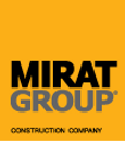 mirat group.png