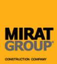 mirat group.png