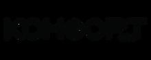 comfort logo-01.png