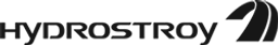 Hydrostroy-Logo.png