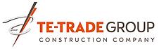 te-trade.png