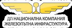 nkji logo.png