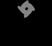 Kempinski Hotel Bansko logo.png