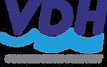 VDH logo.png