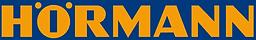 HÖRMANN_logo.png
