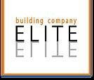 elite-building-logo.png