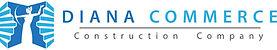 diana commerce logo.JPG
