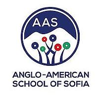 Anglo-American_School_of_Sofia_logo.jpg
