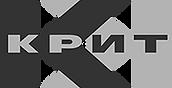 krit logo.png