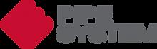 pipesystem logo.png