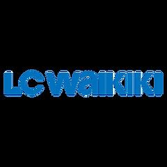 lc-waikiki-logo.png