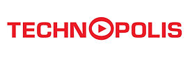 technopolis logo.jpg