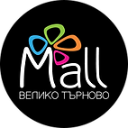 mall VT logo.png