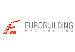 evrobilding logo.png